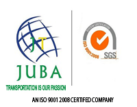 http://jubatransport.co.zm/wp-content/uploads/2017/04/juba_logo01.png